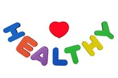 How you can maintain a healthy lifestyle