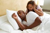 What these people snoring and what can be done of the endurance in the direction?