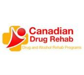 Drug and Alcohol Addiction Treatment Canada