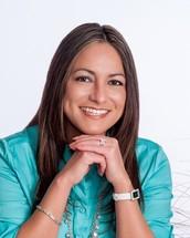 Melissa Walker, NVP