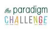 The $250,000 Challenge