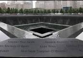 The 9/11 Memorial Museum.