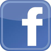 Facebook Pages for Districts and Teachers