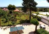Villa Rentals in Spain