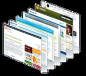 Diseño Web y coporativo