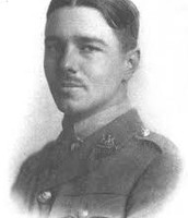 Wilfred Owen: