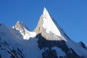 Youngest Person Summits Everest By Holly Angelo