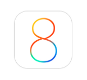 What Is iOS 8?