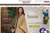 Soft Surroundings Outlet Bonus Code: Enjoy The Price Benefit