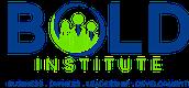The B.O.L.D. Institute