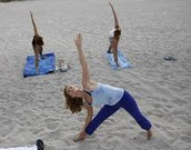 Greatest Training Is On The Market While In The Yoga For Beginners Manhattan Beach