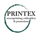 printex screen printing inc.