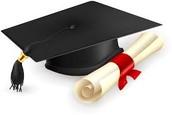 Calling all May 2015 graduates!