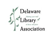 Delaware Association of School Librarians (DASL)
