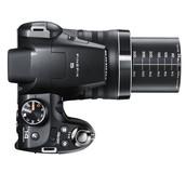 Camera Professional