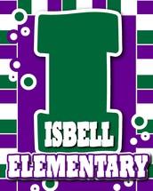 Bert & Eloise Isbell Elementary