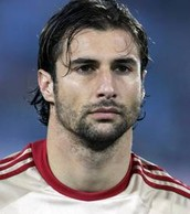 Lorik Cana was born on July 27