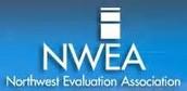NWEA reminders
