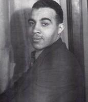 Richard Bruce Nugent (1906-1987)