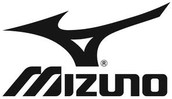This camp is sponsored by Mizuno