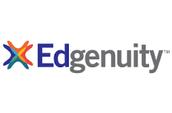What's Edgenuity?