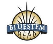 Bluestem Nominees