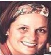 Julie Leahy
