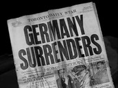 germany surrenders to everyone