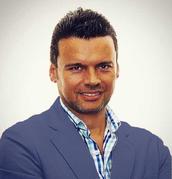 Alberto Macías