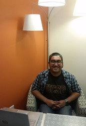 Check out Luis' story of going from Mt. SAC to UC Santa Barbara this Fall!!