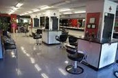 Come to A&T Cosmetolgy