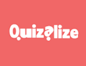 Quizalize