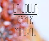 La Jolla Gem & Mineral