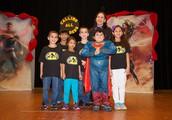 Aida C. Escobar Elementary