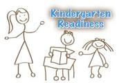 Kindergarten Readiness Study Recruitment