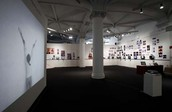 Boston university art gallery