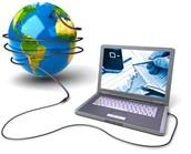Uso del comercio electronico