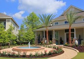 The Villas at Bon Secour is Everything You Have Been Looking For!