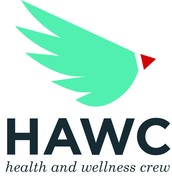 Health and Wellness Crew on Facebook