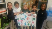 Kindergarten Project Based Learning