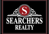 Listed By- Searchers Realty