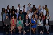 KIPP Truth Elementary Staff 2015-2016