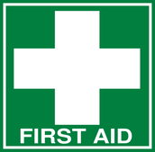 First Aid Care for Diabetic Emergencies