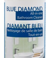 Blue Diamond (1)