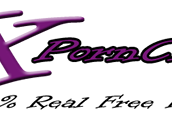 Turn Your Wild Dream into Reality with Porn Videos