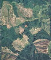 Aerial photos donated to SWOCC