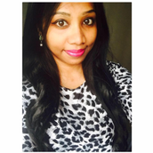 Keshnee Bavithra A/P Gandimani