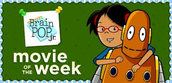 Brain Pop Jr. Movie of the Week