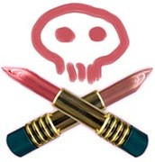 Denuncian la presencia de un peligroso químico en cosméticos