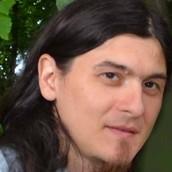 Razvan Filip